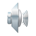 Speakers Unlimited favicon